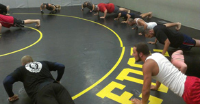 Home Page - EDGE MMA and FITNESS - Grappler's Edge